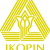 Picture of Admin Ikopin